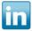 linkedin-logosmall